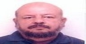 Mamsp 59 years old I am from Sao Paulo/Sao Paulo, Seeking Dating with Woman
