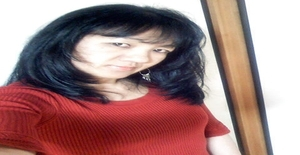 Mi_kinha 52 years old I am from Kakegawa/Shizuoka, Seeking Dating Friendship with Man