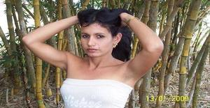 Anyscuba 32 years old I am from Holguin/Holguin, Seeking Dating Friendship with Man