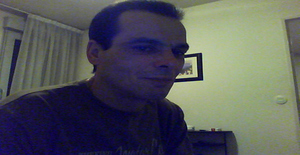 Latino4800 58 years old I am from Paris/Ile-de-france, Seeking Dating Friendship with Woman