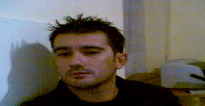 Sergiozz 49 years old I am from Rome/Lazio, Seeking Dating Friendship with Woman