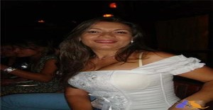 Linda219 43 years old I am from Bogota/Bogotá dc, Seeking Dating Friendship with Man