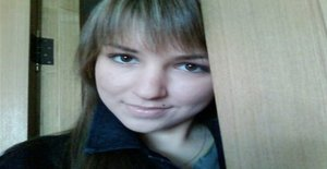 Yanaya777 35 years old I am from New York/New York State, Seeking Dating Friendship with Man