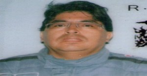 Conejitorrasrras 47 years old I am from Quito/Pichincha, Seeking Dating Marriage with Woman