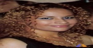 Mayragall 36 years old I am from Guayaquil/Guayas, Seeking Dating Friendship with Man