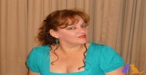 Zundy 53 years old I am from Lima/Lima, Seeking Dating Friendship with Man