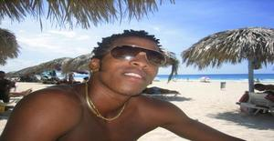 Joanagermon 32 years old I am from Ciudad de la Habana/la Habana, Seeking Dating Friendship with Woman