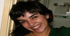 Xannoca 38 years old I am from Lisboa/Lisboa, Seeking Dating Friendship with Man