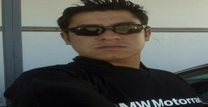 Guillosalazar 34 years old I am from Quito/Pichincha, Seeking Dating Friendship with Woman