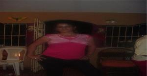 Damabella24 34 years old I am from Santo Domingo/Santo Domingo, Seeking Dating Friendship with Man