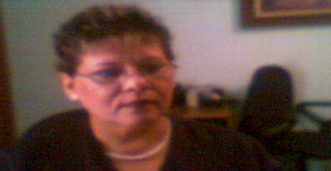 Luluza 62 years old I am from Oaxaca/Oaxaca, Seeking Dating with Man