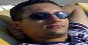Booogoss 34 years old I am from Fès/Fes-boulemane, Seeking Dating with Woman