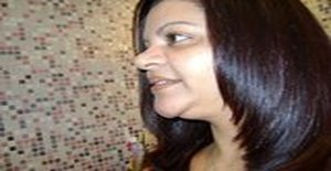 Fofa1975 42 years old I am from Zurich/Zurich, Seeking Dating Friendship with Man