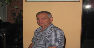 Guifer1954 63 years old I am from General Roca/Río Negro, Seeking Dating Friendship with Woman