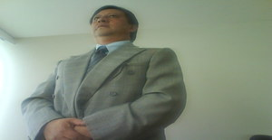 Pacolugui 52 years old I am from Mexico/State of Mexico (edomex), Seeking Dating Friendship with Woman