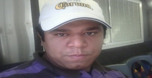 Danvimo 37 years old I am from Acapulco/Guerrero, Seeking Dating Friendship with Woman