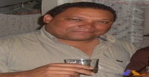 Yonalber 50 years old I am from Puerto Cabello/Carabobo, Seeking Dating Friendship with Woman