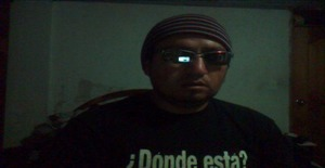 Spacexx 43 years old I am from Quito/Pichincha, Seeking Dating Friendship with Woman