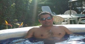 Guss39 49 years old I am from Mexico/State of Mexico (edomex), Seeking Dating with Woman