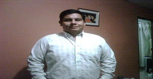 Canovillo30 42 years old I am from Guayaquil/Guayas, Seeking Dating with Woman