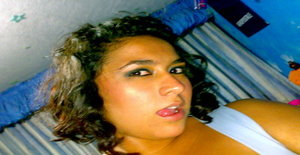 Karigale 29 years old I am from Morelia/Michoacan, Seeking Dating Friendship with Man