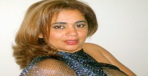 Wdelainne 46 years old I am from Funchal/Ilha da Madeira, Seeking Dating with Man