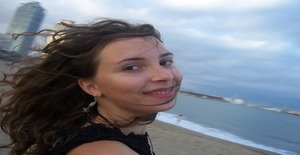 Primaballerina 35 years old I am from Berlin/Berlin, Seeking Dating Friendship with Man