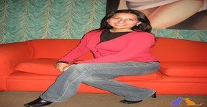 Anvir2009 41 years old I am from Lima/Lima, Seeking Dating Friendship with Man