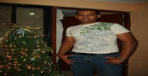 Elchicomiel22 30 years old I am from Santo Domingo/Santo Domingo, Seeking Dating with Woman