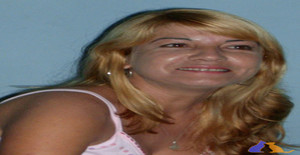 Yudi_602 55 years old I am from Habana/Ciego de Avila, Seeking Dating Friendship with Man