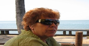 Vasquinha 66 years old I am from Castelo Branco/Castelo Branco, Seeking Dating Friendship with Man