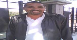 Podermate 58 years old I am from Caracas/Distrito Capital, Seeking Dating Friendship with Woman