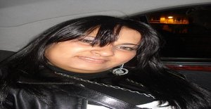 Patthynhaa 40 years old I am from Bruxelles/Bruxelles, Seeking Dating Friendship with Man