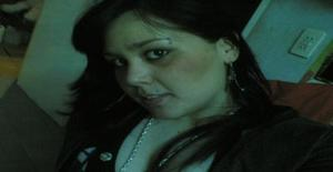 Gorditalinda23 32 years old I am from Asuncion/Asuncion, Seeking Dating Friendship with Man