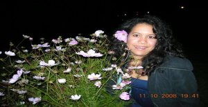 Laura401 40 years old I am from Winterthur/Zurich, Seeking Dating Friendship with Man
