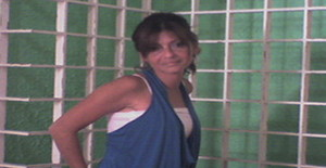 Antonietafersul 46 years old I am from Valencia/Carabobo, Seeking Dating Friendship with Man