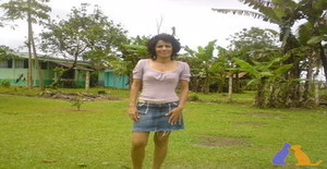 Tabla 48 years old I am from Alajuela/Alajuela, Seeking Dating Friendship with Man
