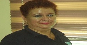Ginabarrantes 62 years old I am from Heredia/Heredia, Seeking Dating Friendship with Man
