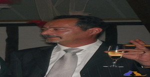 Gerardt92 64 years old I am from Boulogne-billancourt/Île-de-france, Seeking Dating with Woman