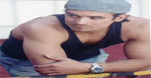 Estejav 42 years old I am from San Salvador/Entre Ríos, Seeking Dating with Woman