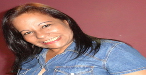 Sachencka 60 years old I am from Caracas/Distrito Capital, Seeking Dating Friendship with Man