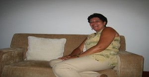 Glorieb 59 years old I am from Cali/Valle Del Cauca, Seeking Dating Friendship with Man