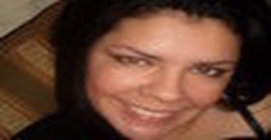 Judith830512 35 years old I am from Monterrey/Nuevo Leon, Seeking Dating Friendship with Man