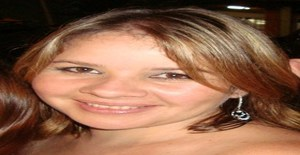Mayha 37 years old I am from Limeira/Sao Paulo, Seeking Dating Friendship with Man