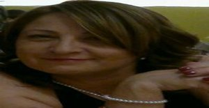 Noseme_nada 56 years old I am from Valencia/Comunidad Valenciana, Seeking Dating Friendship with Man