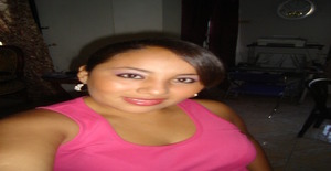 Simplementbeia 27 years old I am from Portoviejo/Manabi, Seeking Dating Friendship with Man