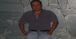 Rmxrp 50 years old I am from Tuluá/Valle Del Cauca, Seeking Dating with Woman
