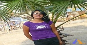 Solemaga 30 years old I am from Lima/Lima, Seeking Dating Friendship with Man