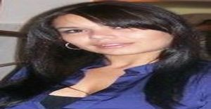 Nanicol 34 years old I am from Maracay/Aragua, Seeking Dating Friendship with Man