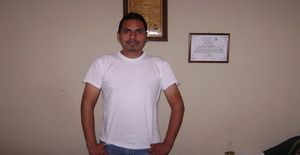Guerrerolagunero 37 years old I am from Torreón/Coahuila, Seeking Dating Friendship with Woman